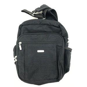 Baggalini Crossbody Bag Black